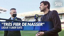 Leonardo s'exprime sur la Super League, Mbappé et Neymar, Pochettino : Ligue 1 Uber Eats