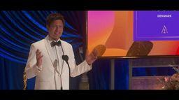 L'Oscar 2021 du meilleur film en langue étrangère revient à Thomas Vinterberg pour Drunk
