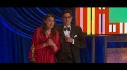 L'Oscar 2021 du Meilleur court-métrage Documentaire revient au film Colette