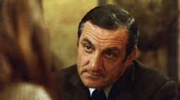 Lino Ventura, le parcours d'un homme de coeur