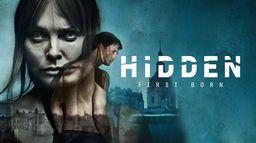Hidden : First Born