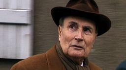 François Mitterrand, que reste-t-il de nos amours ?