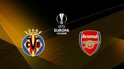 Villarreal / Arsenal