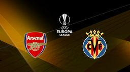 AS Rome / Manchester United
