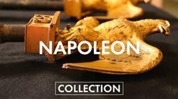 Bicentenaire de Napoléon