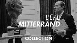 L'ère Mitterrand