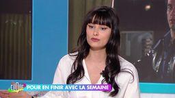 Eva Bester : La fièvre du samedi soir