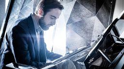 Daniil Trifonov interprète Mozart : Concerto pour piano n°25