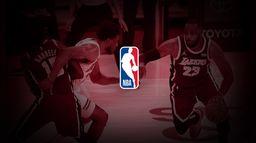 New Orleans Pelicans / Golden State Warriors