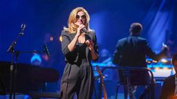 Melody Gardot : From Paris with Love