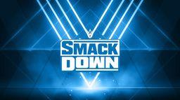 Catch américain : SmackDown