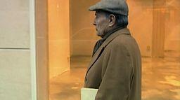 François Mitterrand, l'homme qui ne voulait pas rompre