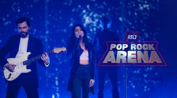 RTL2 Pop Rock Arena