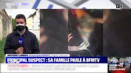 Mort d'Éric Masson : BFMTV a-t-elle bien fait de diffuser la photo du suspect ?