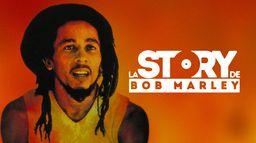 La Story : Bob Marley