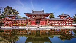 Incroyable Japon : Le poids de la tradition