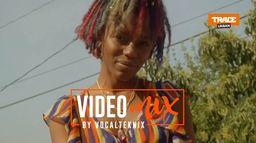 TRACE VIDEO MIX - Ép 372