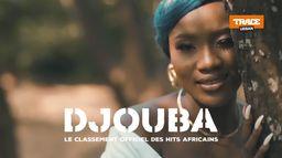 DJOUBA - Ép 2