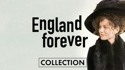 England Forever