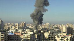 Hamas : ce qu'il faut savoir ?