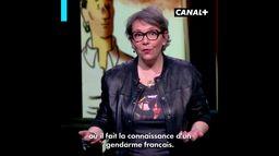 Josep - Recommandation du Cercle Cinéma