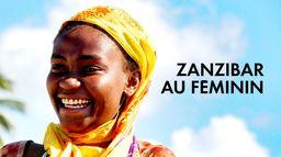 Zanzibar au féminin