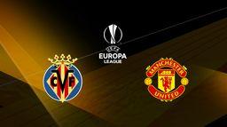 Villarreal / Manchester United