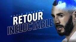 Quelle réorganisation tactique avec le retour de Benzema en Équipe de France ?