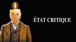 Etat Critique