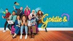 Goldie & Compagnie