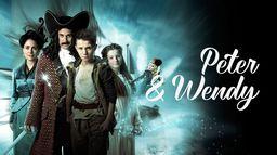 Peter & Wendy
