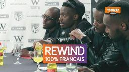 100% FRANÇAIS - Ép 3