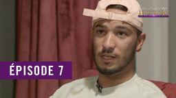Influenceurs : une vie de rêve à Dubaï - Saison 1