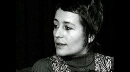 Annie Girardot selon son coeur