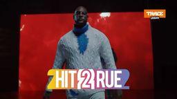 HIT 2 RUE - Ép 4