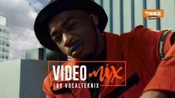 TRACE VIDEO MIX - Ép 373