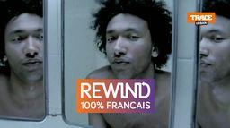100% FRANÇAIS - Ép 4