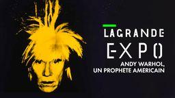 La Grande Expo - Ép 1