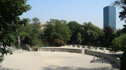 Paris : au coeur de la cité antique