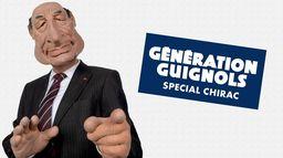 Génération Guignols