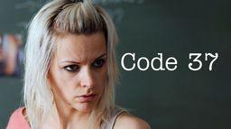 Code 37, affaires de moeurs