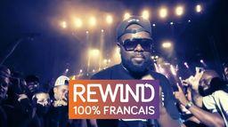100% FRANÇAIS - Ép 5