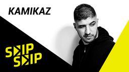 SKIPSKIP - Ép 5