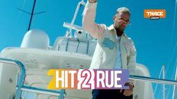 HIT 2 RUE - Ép 5