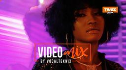 TRACE VIDEO MIX - Ép 374