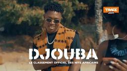 DJOUBA - Ép 4