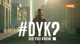 DYK - Ép 5