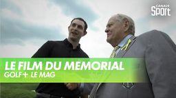 Le Film du Memorial Tournament : Golf+ Le Mag