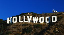 Hollywood maudit