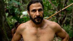 A l'épreuve d'une tribu : Embuscade en pleine jungle